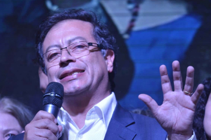 Gustavo-Petro