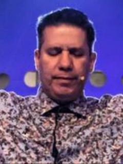 Miguel-Arrázola-y-Gustavo-Petro
