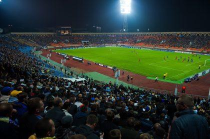 Estadio-Nacional-de-Bielorrusia