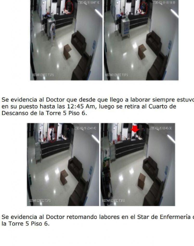 NotiCentro CM&