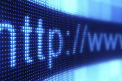 Procuraduría investiga adjudicación de dominio de Internet en Colombia