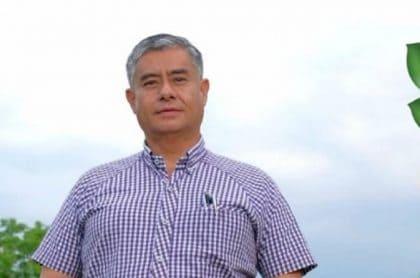 Suspenden alcalde de Calarcá por contrato irregular