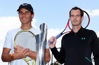 Rafael-Nadal-y-Andy-Murray