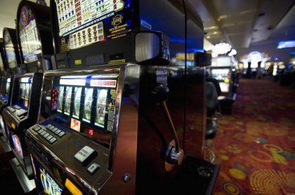 Coronavirus se les tragó todas las monedas a casinos colombianos; están cerca a la quiebra.