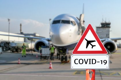 Avion COVID.19