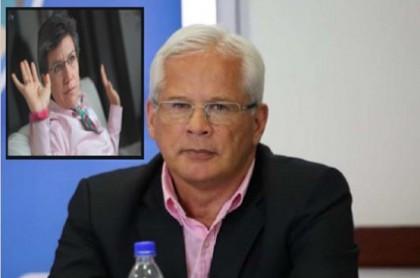 Fiscalía no pedirá cárcel para alcalde de Popayán