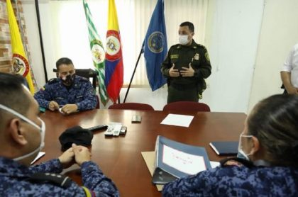 Procuraduría investiga a director del Inpec por presos con coronavirus