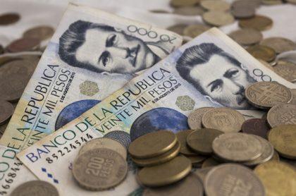 Gobierno devolvió el IVA