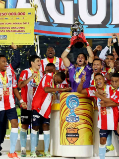 Junior-de-Barranquilla-2015
