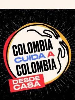 Colombia Cuida Colombia