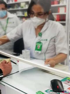 Farmacias_CruzVerde_