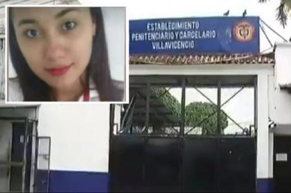 Muerte de enfermera por contagio de coronavirus en Villavicencio