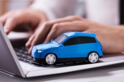 Venta de carros y otros negocios que se reactivarán en cuarentena
