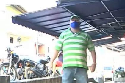 dueño-de-bar-en-Medellín
