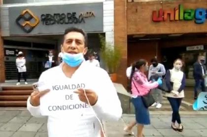 Protestas-en-Unilago