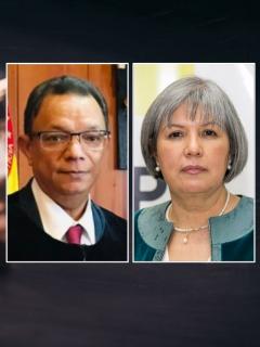 Llamado de atención de Corte Suprema a JEP por casos que admitió