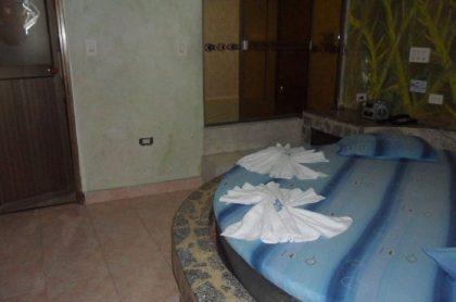 Residencias Costa Azul