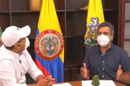 Alcalde-Barrancabermeja