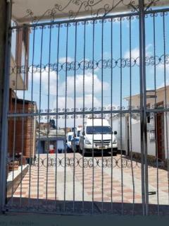 Cierran clínica de Policía en Tunja por brote de coronavirus