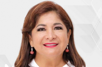 Violeta Ávila
