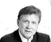 Miguel Ricaurte-Lombana