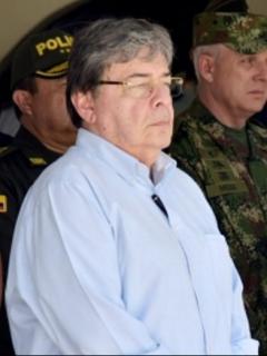 Opinión sobre escándalos en las Fuerzas Militares