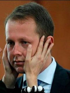 Reacciones por decisión de Corte contra Andrés Felipe Arias