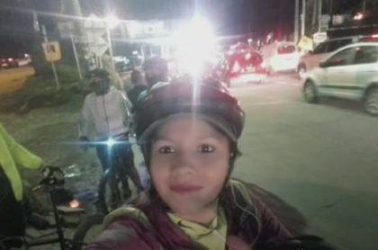 Capturan a presunto asesino de enfermera en Bogotá