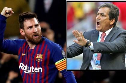 Messi-y-Pinto