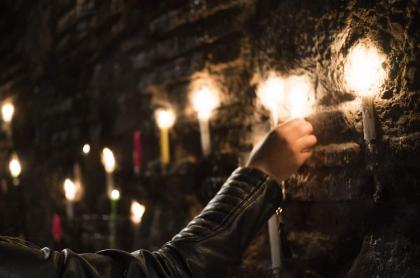 Asesinatos de líderes sociales incrementaron en Colombia pese a cuarentena