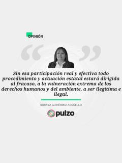 Soraya Gutiérrez