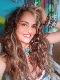 Aura-Christina-Geithner