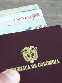 Mujer denuncia acoso de cónsul colombiano en España