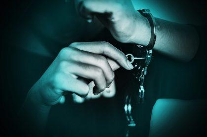 Hombre señalado de feminicidio quedó en libertad