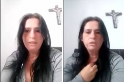 Erika María Restrepo