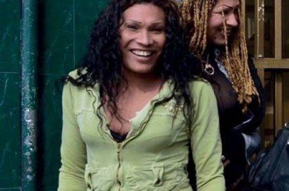 Procuraduría investiga muerte de mujer trans Alejandra Monocuco