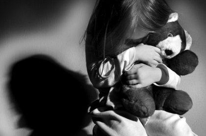Senado aprobó cadena perpetua para violadores de niños