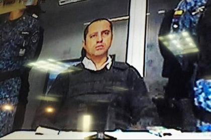 ¿Cadena perpetua para violadores beneficiará a Rafael Uribe Noguera?