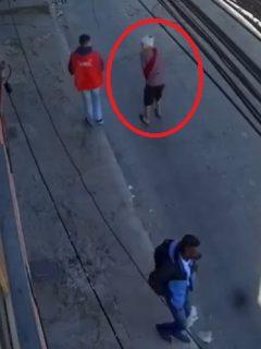Accidente-San-Cristóbal