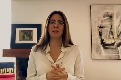 Catalina Botero