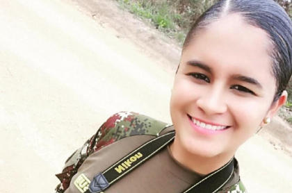 Nubia Alejandra López
