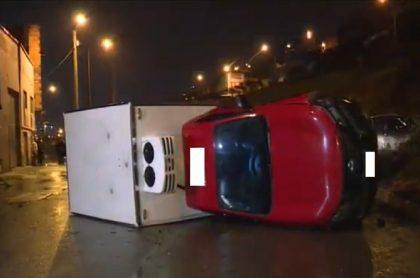 Accidente-Ciudad-Bolívar