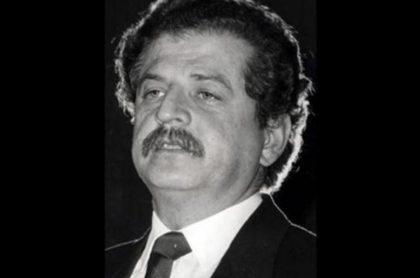 Absuelven a coronel implicado en crimen de Luis Carlos Galán