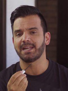 El negocito que pocos conocen de Jorge Cárdenas, pero que es muy a fin a Petro