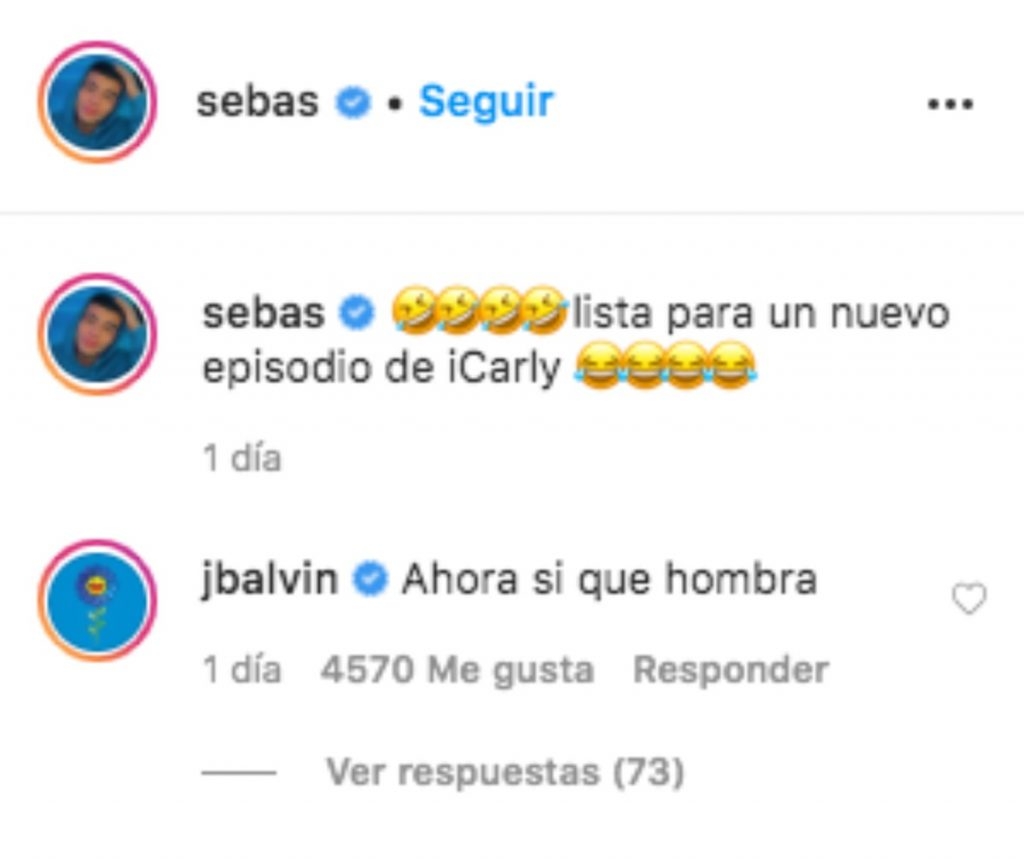 Instagram: @sebas.