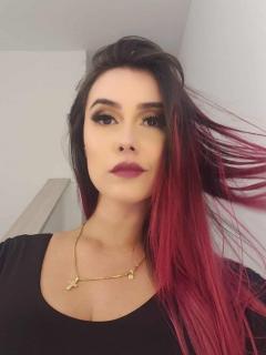 Manuela Gómez habla de la persona que la quiere matar