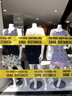 Fenalco justifica aumento de precios antes del Día sin IVA