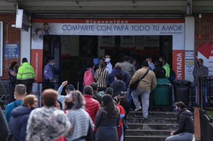 Día sin IVA en Colombia: ¿Alkosto violó acuerdos con la Alcaldía?