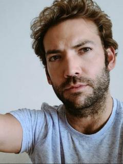 Martín Santos