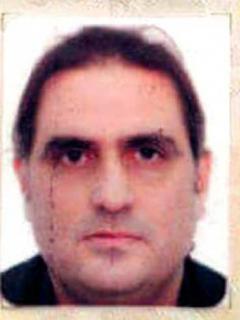 Álex Saab busca que declaren ilegal su captura